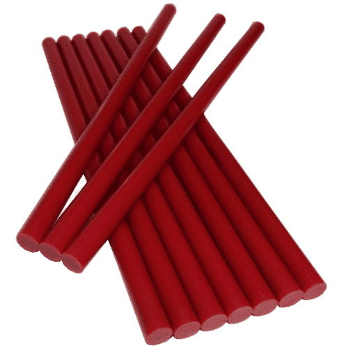 Dent Out Red Glue-Paintless Dent Repair Tools